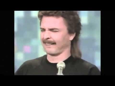Best Singer Ever - Whistler Re-Dub    See the original here..  http://www.youtube.com/watch?v=_iFSerbK68k=related