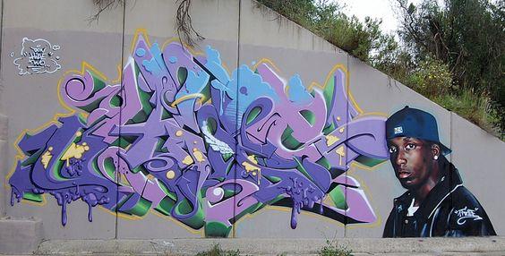 hide2 & 1free (Big L)
