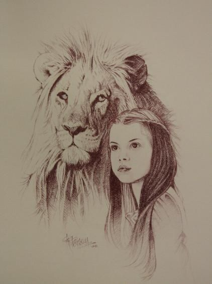 an analysis of the importance of others in chronicles of narnia the lion the witch and the wardrobe  Struggling with cs lewis's the lion, the witch, and the wardrobe check out our thorough summary and analysis and the wardrobe and the other chronicles of narnia.