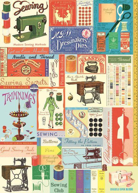 .יולטה - מוצרי נייר איכותיים ויחודיים | נייר אריזה/יצירה : La Parfumrie