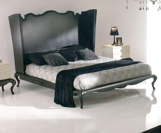 10 mejores imágenes de Beds | Taylor Llorente en Pinterest | Muebles ...