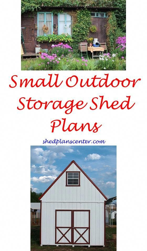 Saltbox Storage Shed Plans 10x20 Storage Shed Plans Pool Shed Bar Plans Diy Shed Plans 9451075154 10x12stora Shed House Plans Shed Plans Small Outdoor Shed