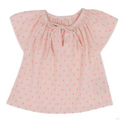 http://static.smallable.com/514063-thickbox/tupfenhemd-baby-rosa.jpg
