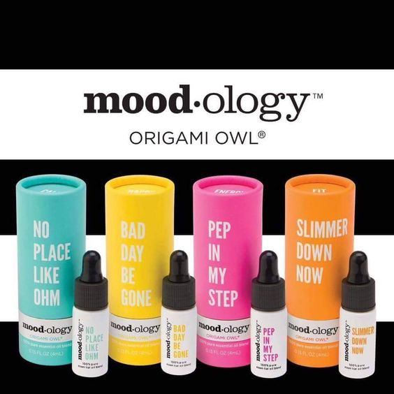 Sentiments Collection from Origami Owl. New for Fall 2016, incorporate your favorite Essential Oils blend with Origami Owl jewelry! Moodology essential oils blends to improve your mood! Click to contact me for details!