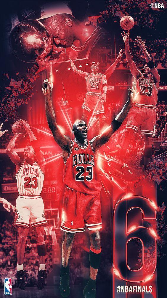 Michael Jordan Celebrates 6th Championship 6 0 Finals Perfection Michael Jordan Art Michael Jordan Basketball Michael Jordan Pictures