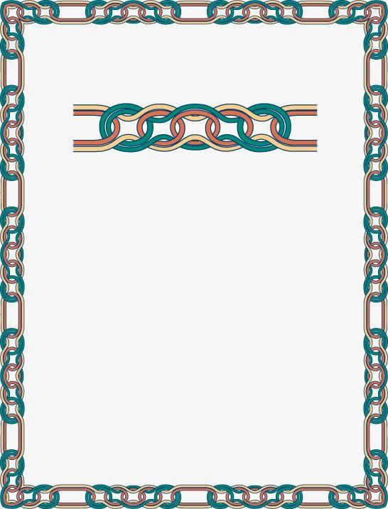 عربي أرابيسك Arabesque Symbols Art
