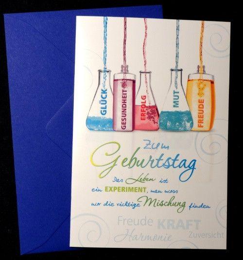 Geburtstagskarte Normaler Text Lovely Texte Zum Geburtstag