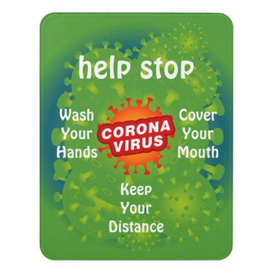 Pin On Anti Corona Virus