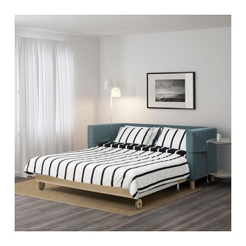Buy Furniture Malaysia Online Furniture Home Ideas Sofa Bed Frame Sofa Bed Furniture
