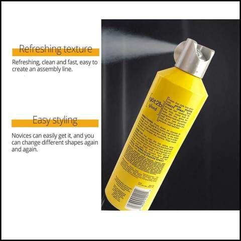 Hair Gel Hair Gel Styling Gel Hair Glue