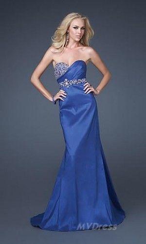 prom dress long dress