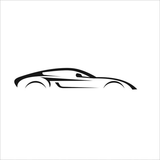Car Vector Logo Design Car Clipart Png Car Black And White Car Icons Png And Vector With Transparent Background For Free Download Car Logo Design Car Vector Vector Logo Design