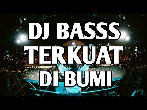 Dugem Bukan Kaleng Kaleng Dj Breakbeat Bass Terbaru 2019 Full Bass Remix 2019 Musik Dj Lirik Lagu Instrumen Musik