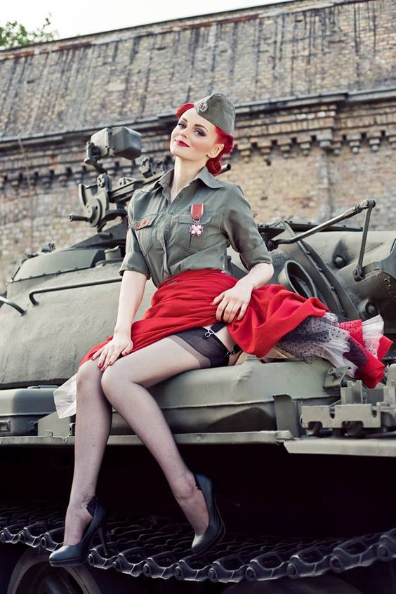 Dieselpunk - Salute Our Veterans by Supporting the Businesses of…: