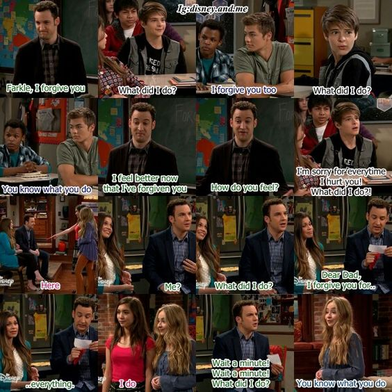 cory matthews girl meets world Boy meets world creator michael jacobs has said that we'll finally find out joshua matthews is the younger brother of cory and eric who was.
