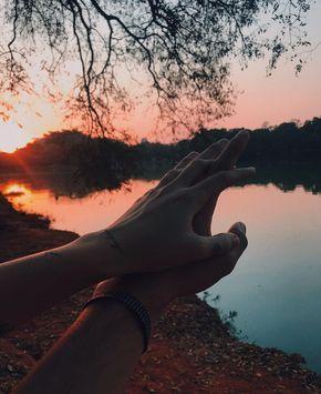 """86.3 mil curtidas, 226 comentários - Mariana Nolasco (@maarinolasco) no Instagram: """"Me Sinto Eu ♥️"""""""