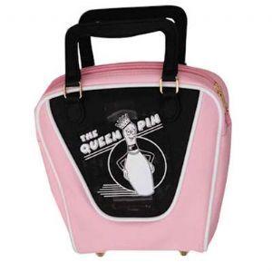 Image Result For Pink Handbag