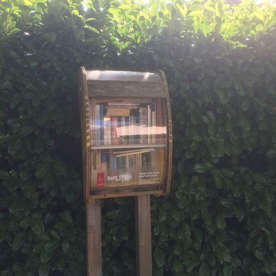 Boekentil Wijgmaal