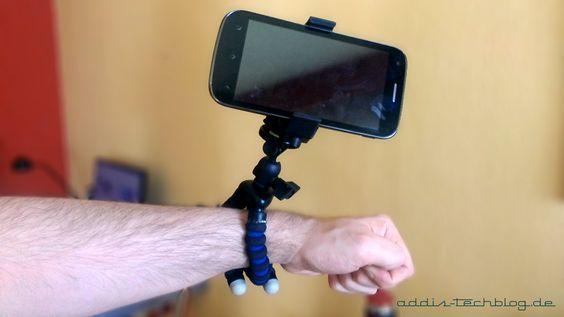 DIY-Smartwatch #DIY #Smartphones #Tech #Techie #AddisTechblog #fun #funny
