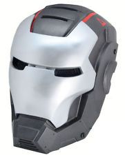 Halo Paintball Helmet