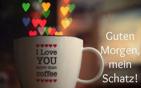 Guten Morgen Bilder Kostenlos Zum Runterladen Und Spruche Zum Teilen Guten Morgen Bilder Morgen Bilder Guten Morgen Schatz