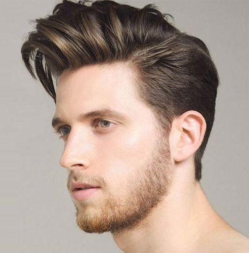 9 Neue Europaische Frisuren Fur Frauen Und Manner Im Jahr 2019 Mens Hairstyles Medium European Hair Medium Hair Styles