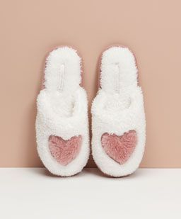 Awesome Women Slippers