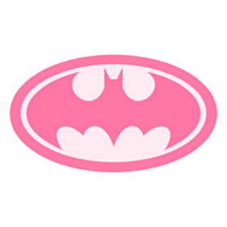 Batgirl logo printable - photo#38