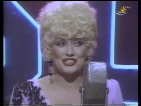 Dolly Parton Kenny Rogers Christmas Without You Youtube Dolly Parton Kenny Rogers Dolly Parton Dolly Parton Albums