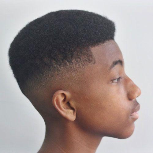 Frisur Afro Haar Mann Neue Frisuren Afro Frisuren Jungs Haare Manner Afro Frisuren Mann