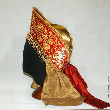 платья с пртнтом версаче