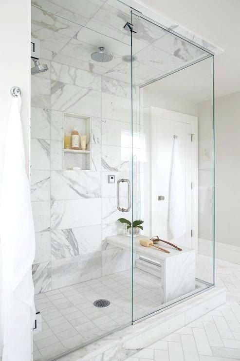 Image Result For Modern Shower Bench Built In Bathroom Tile