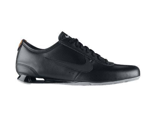 Nike Shox Rivalry Uk Shop