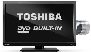 Toshiba 24D1433B/24D1433B2 24-inch High Definition LED TV with Built-In DVD Player  has been published on  http://flat-screen-television.co.uk/tvs-audio-video/toshiba-24d1433b24d1433b2-24inch-high-definition-led-tv-with-builtin-dvd-player-couk/