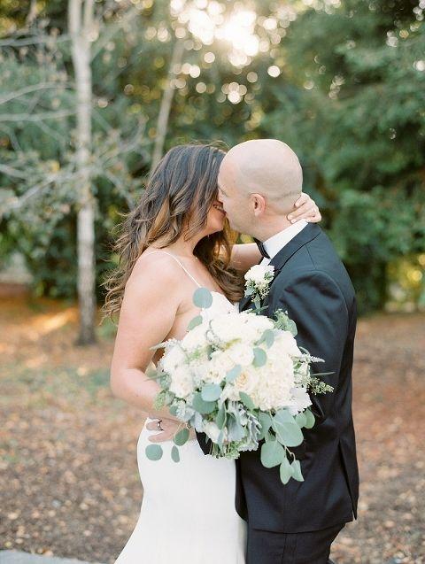 Kissing In 2020 Surprise Wedding Film Photographers Photographer