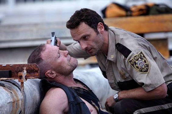 The Walking Dead  temp1 8ba65138cfbb7196ee4167b6551c299c