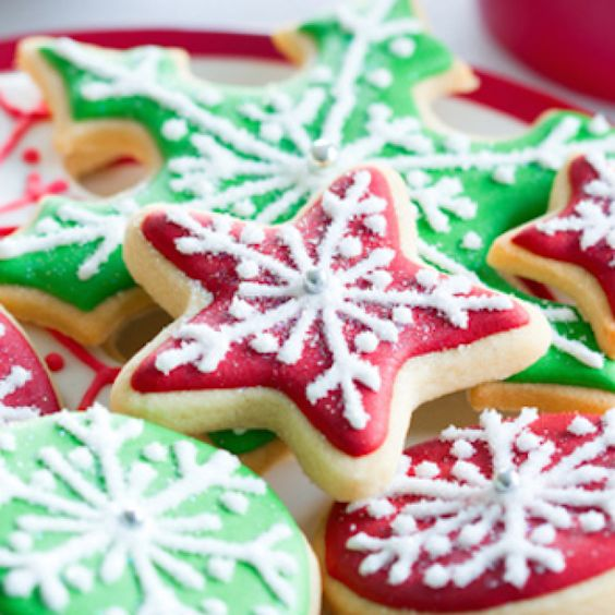 Nutrition Pros' Tips for Healthier Holiday Eating
