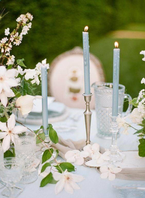 Wine Wedding Party Ideas Visit More Lesbian Wedding Ideas