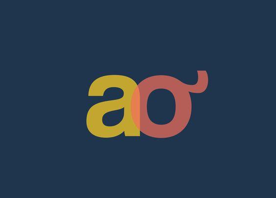 branding @ http://www.etsy.com/shop/fossdesign