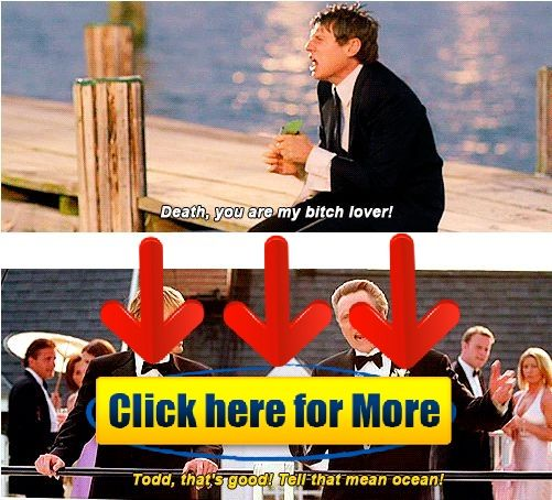 Our Introduction To Todd Wedding Wedding Crashers Funny Movies Wedding Money