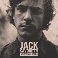 Jack Savoretti - Soundcloud Mix by Jacksavoretti on SoundCloud