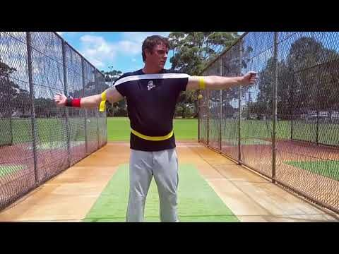 Cricket Practice Fast Bowling More Info On Http 1 W W Com Bowling Cricket Practice Fast Bowling Fast Bowling Cricket Coaching Bowling