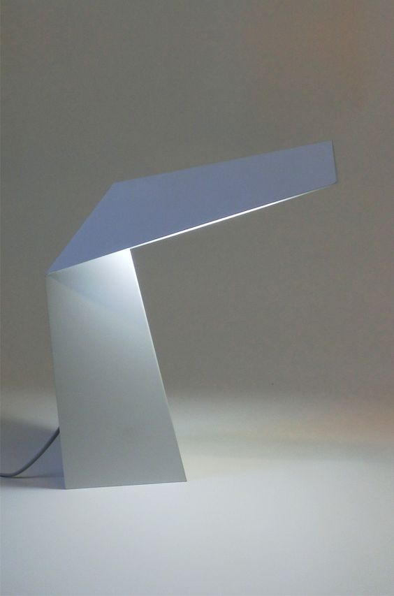 table-lamp_more_with_less_01