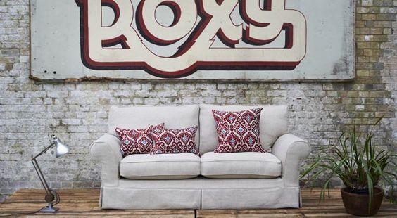 Clambin sofa.com