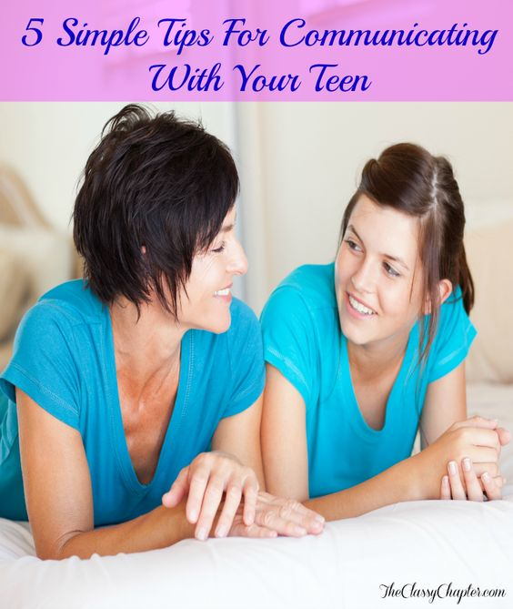 parenting tips for teenage dating How to what's the best way what do the experts think parenting tips teenagers (13-18) imom director signs of teen dating abuse.