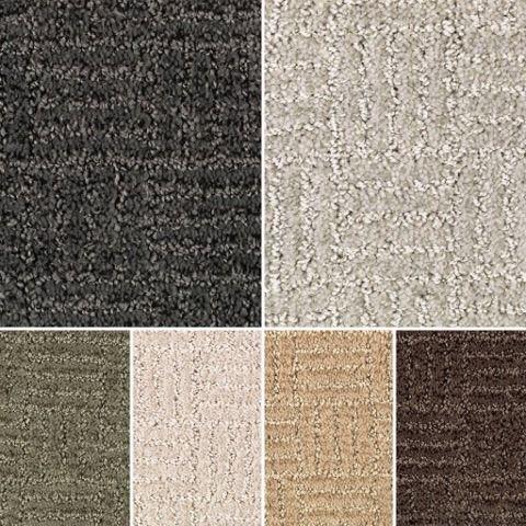 Mohawk Everstrand Defined Design 1z63 Residential Carpet Design Average Face Carpet