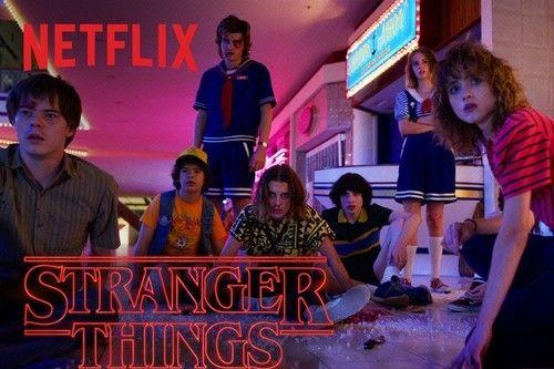Cine Series Y Tv Estrenos Criticas Y Audiencias Pagina 5 Espinof Cine Noticias De Cine Series De Netflix