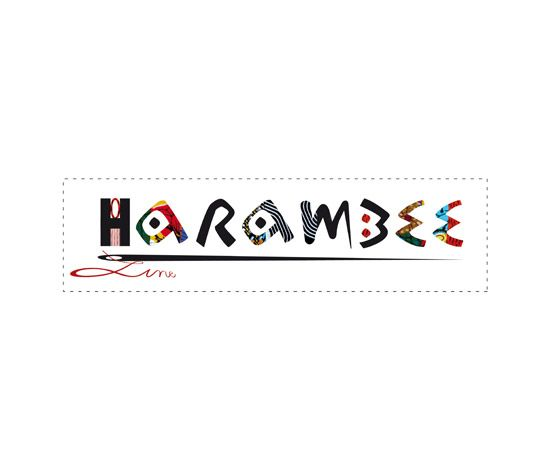 Harambee Line