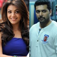 Kajal Agarwal opposite Jayam Ravi -   Jayam Ravi is busy working in a couple of movies that includes a movie directed by his brother Jayam Raja...  Read More: http://www.kalakkalcinema.com/tamil_news_detail.php?id=6843&title=Kajal_Agarwal_opposite_Jayam_Ravi