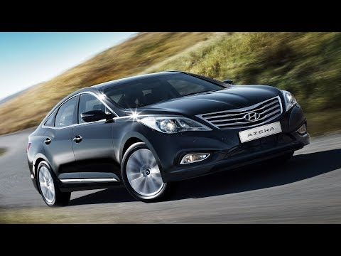 Hyundai Cars Price List In India New Cars Models 2019 With Full Specification Automobile Youtube Upcoming Cars Hyundai Cars Car Prices